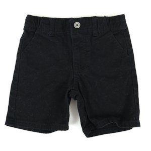 CALVIN KLEIN JEANS shorts, boy's size 2